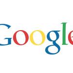 partner-google[1]
