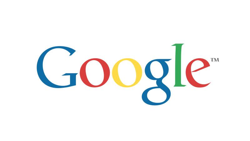 Antes de Cristo y después de Google…