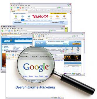 Como Anunciar su Negocio en Google AdWords