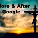 before-after-google