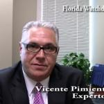 Florida-Watchdog-VicentePim