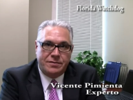 Florida-Watchdog-VicentePim