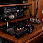 NSA-radio-frecuencia