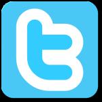 twitter y periodistas