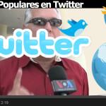 populares-en-twitter