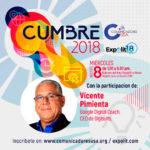 Google Digital Coaches - Vicente Pimienta Comunicadores USA