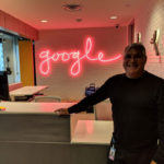 Google Digital Coaches Summit Austin 2018