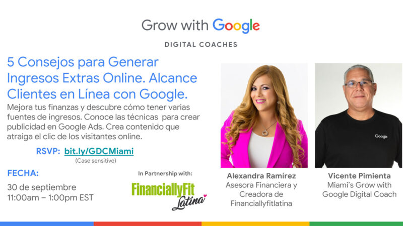 Cómo Mejorar nuestras Finanzas Online